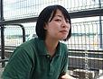 佐藤コーチ 写真.JPG