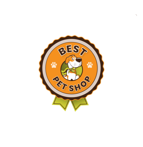 thumbnail_Best-Pet-Shop.png