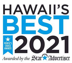 Hawaii's Best 2021 logo.jpeg