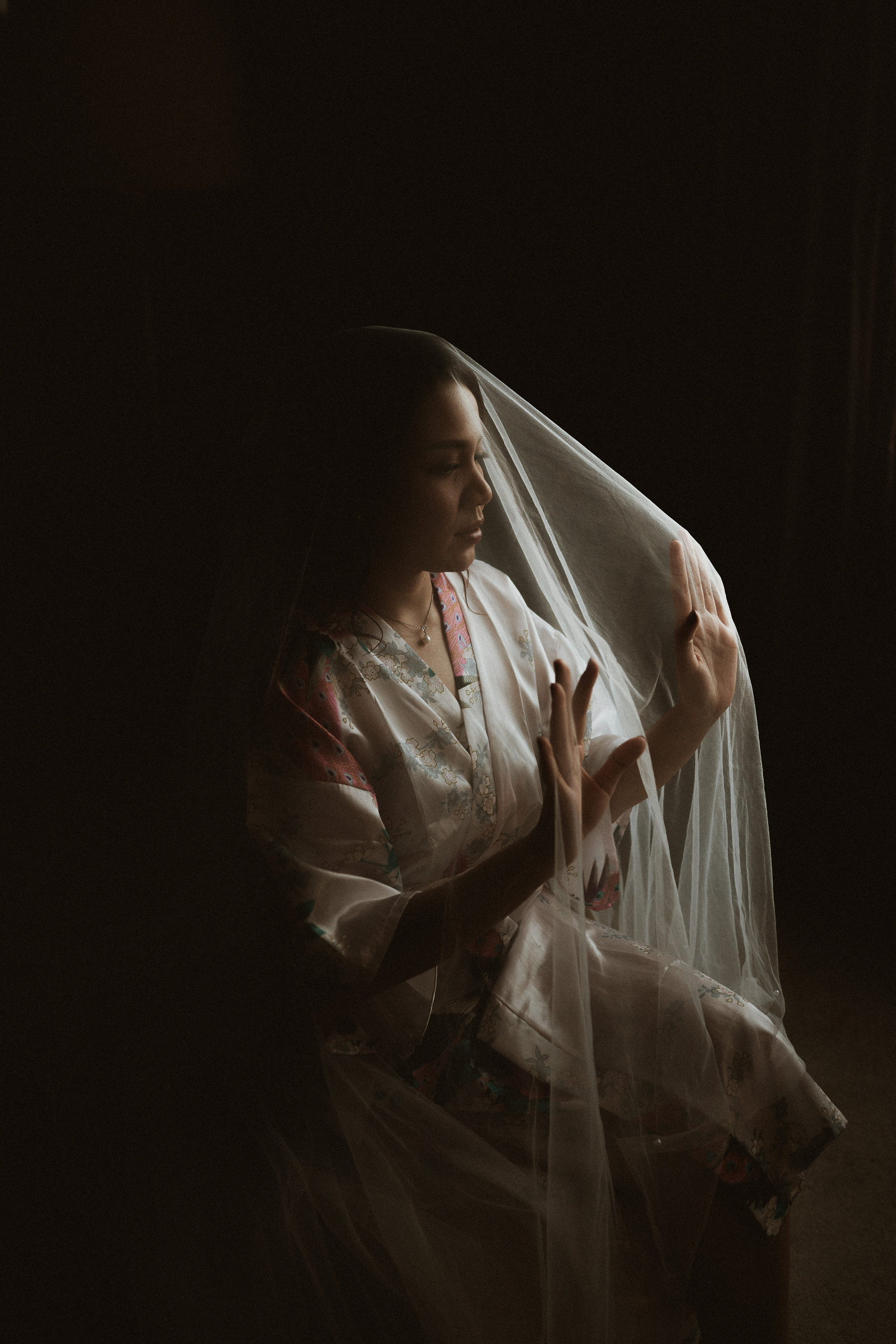 MARTHA-CRIS-WEDDING-15.jpg