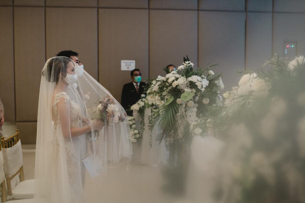 TANTOWI-KARIN-WEDDING-199.jpg