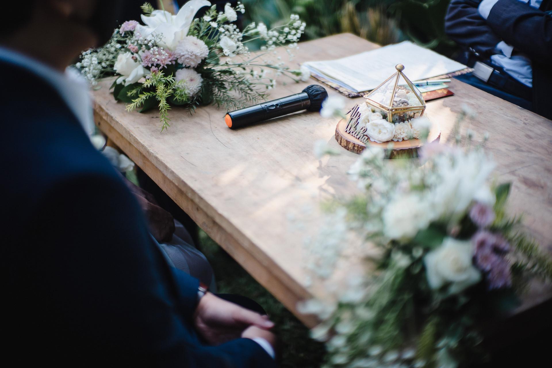 ALIF-WEDHA-WEDDING-21.jpg