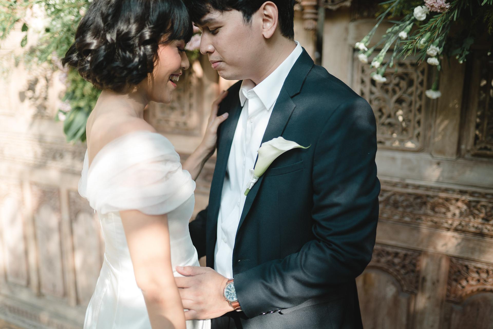 ALIF-WEDHA-WEDDING-8.jpg