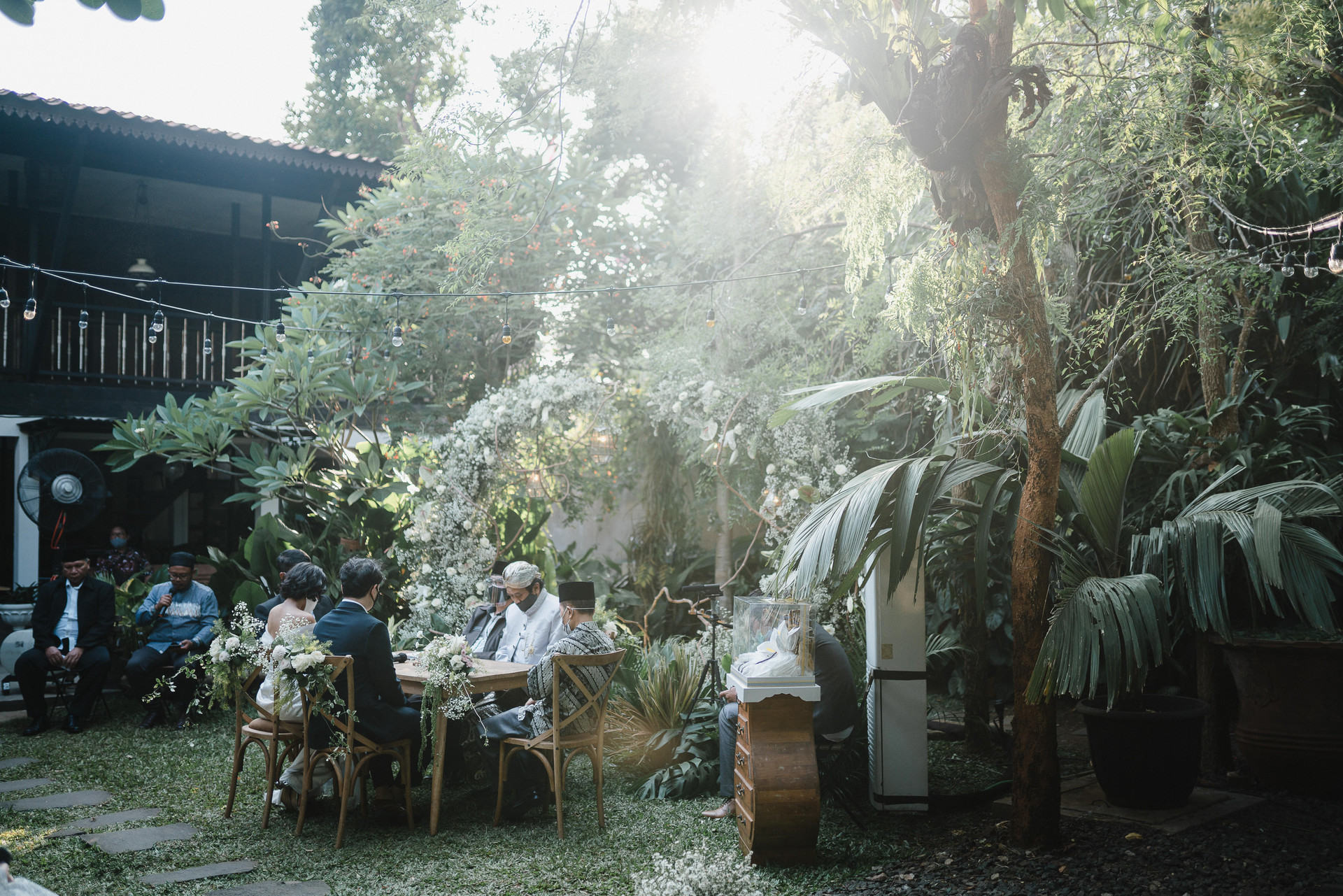 ALIF-WEDHA-WEDDING-19.jpg