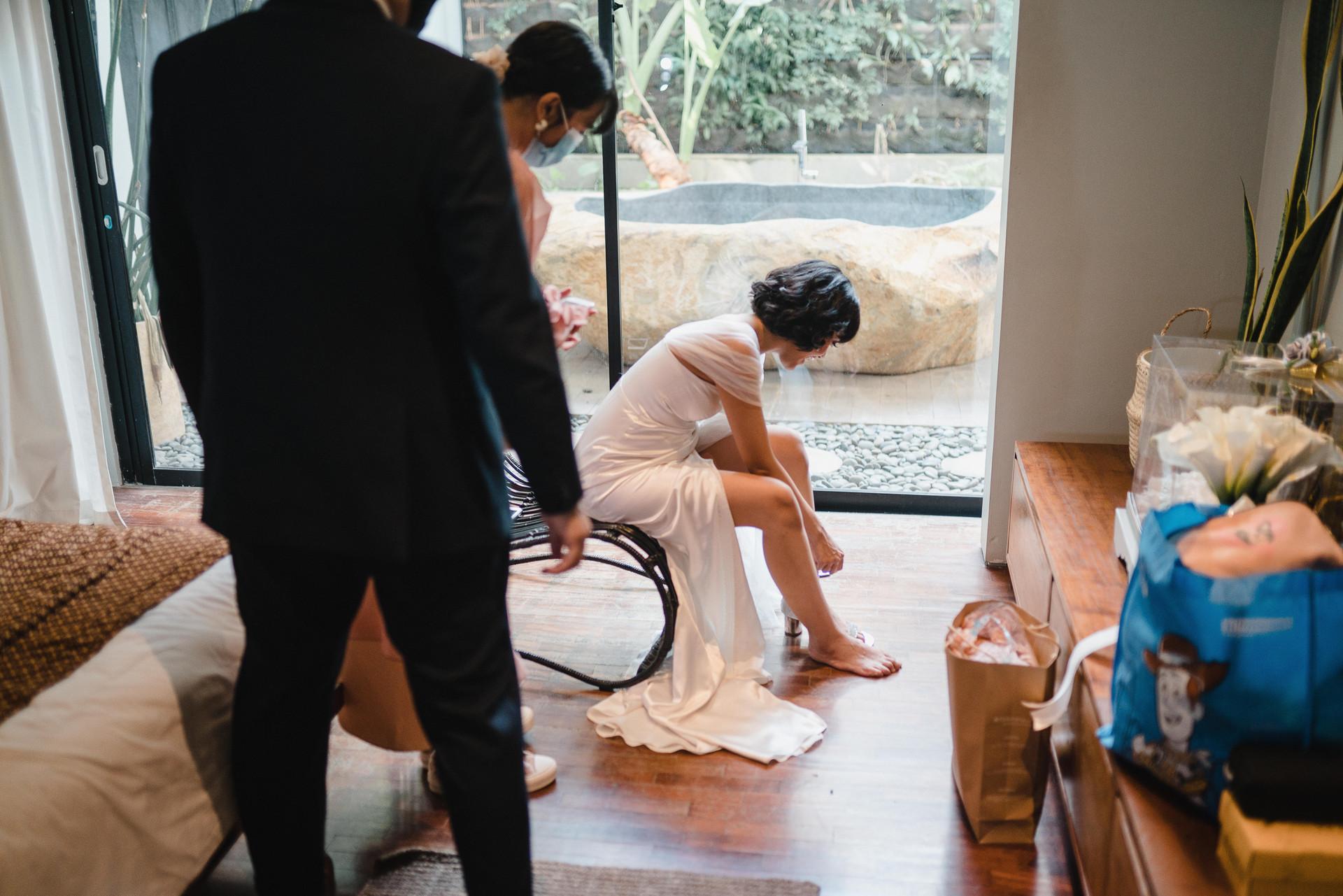 ALIF-WEDHA-WEDDING-4.jpg