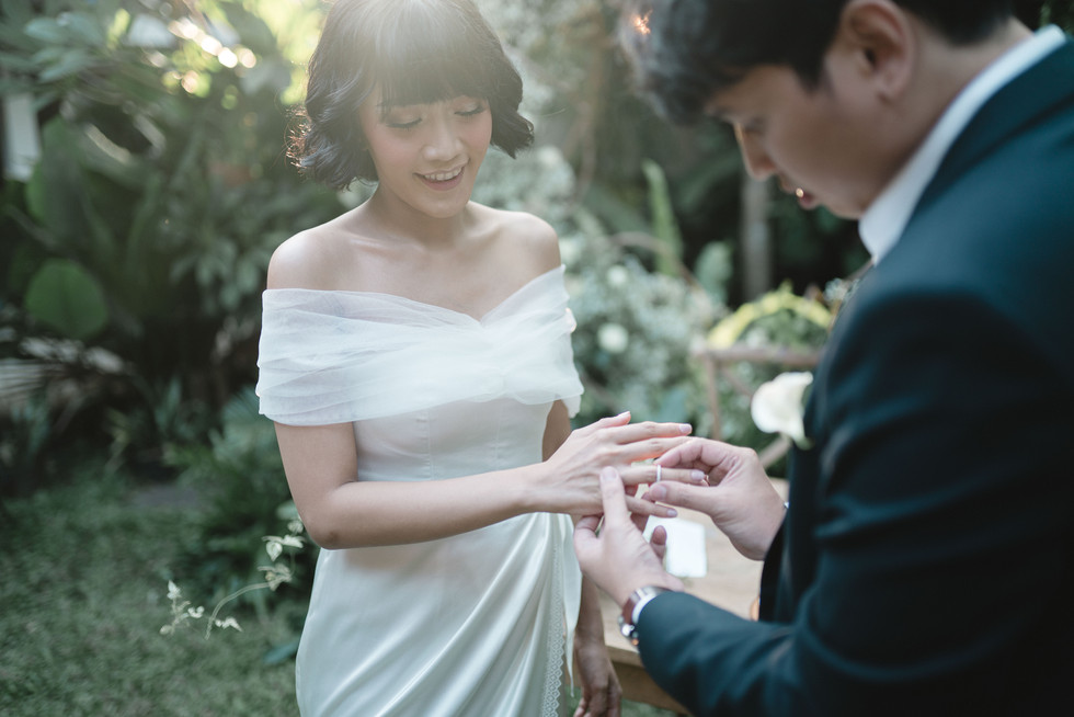 ALIF-WEDHA-WEDDING-28.jpg