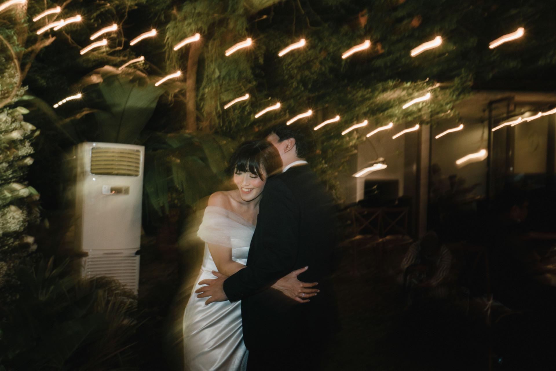 ALIF-WEDHA-WEDDING-37.jpg