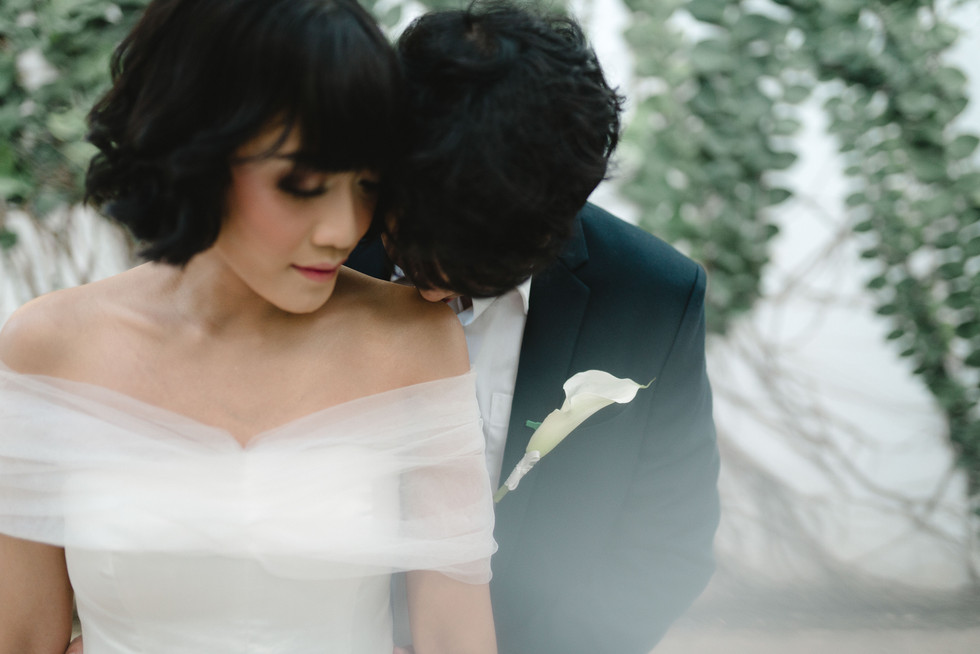 ALIF-WEDHA-WEDDING-15.jpg