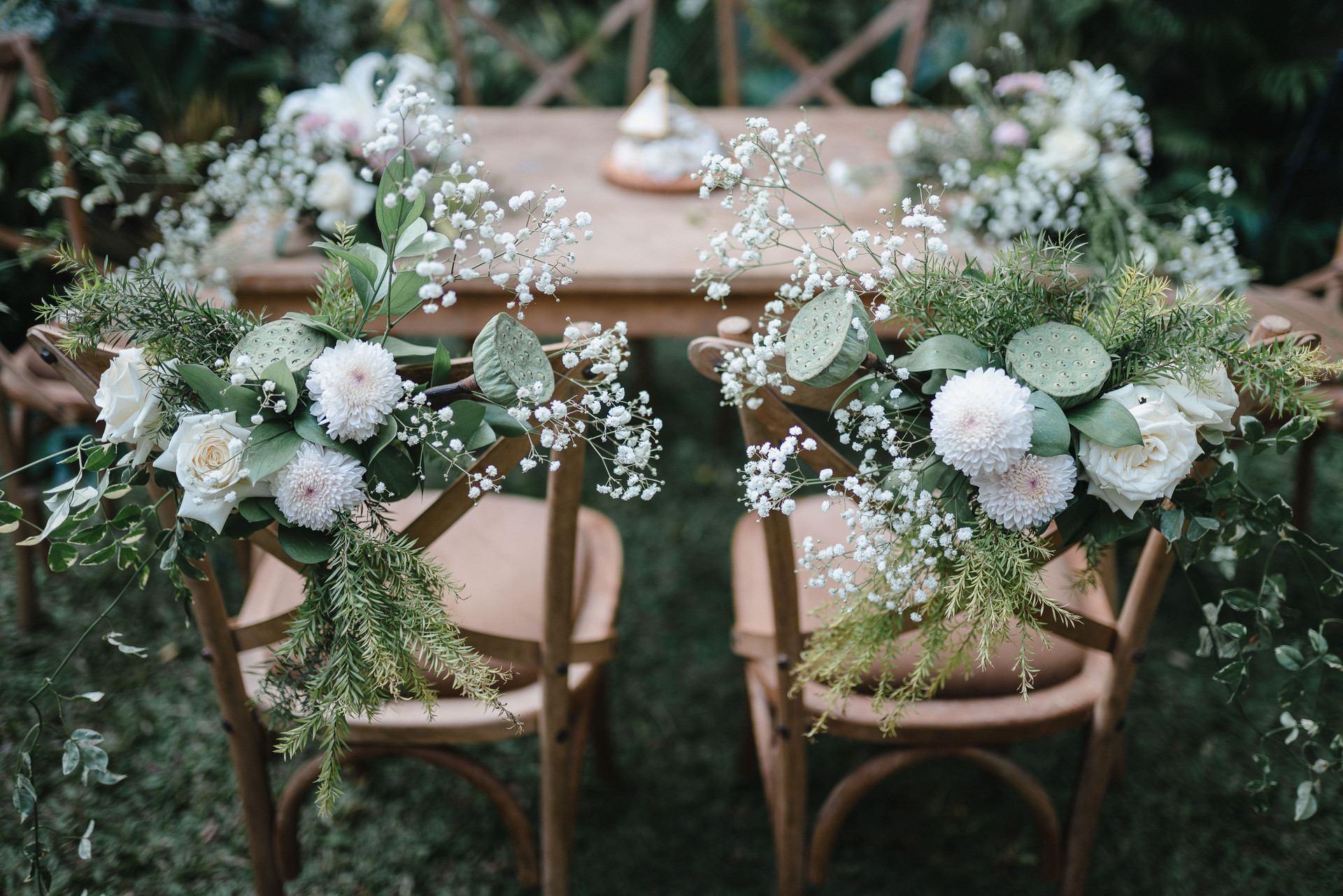 ALIF-WEDHA-WEDDING-17.jpg