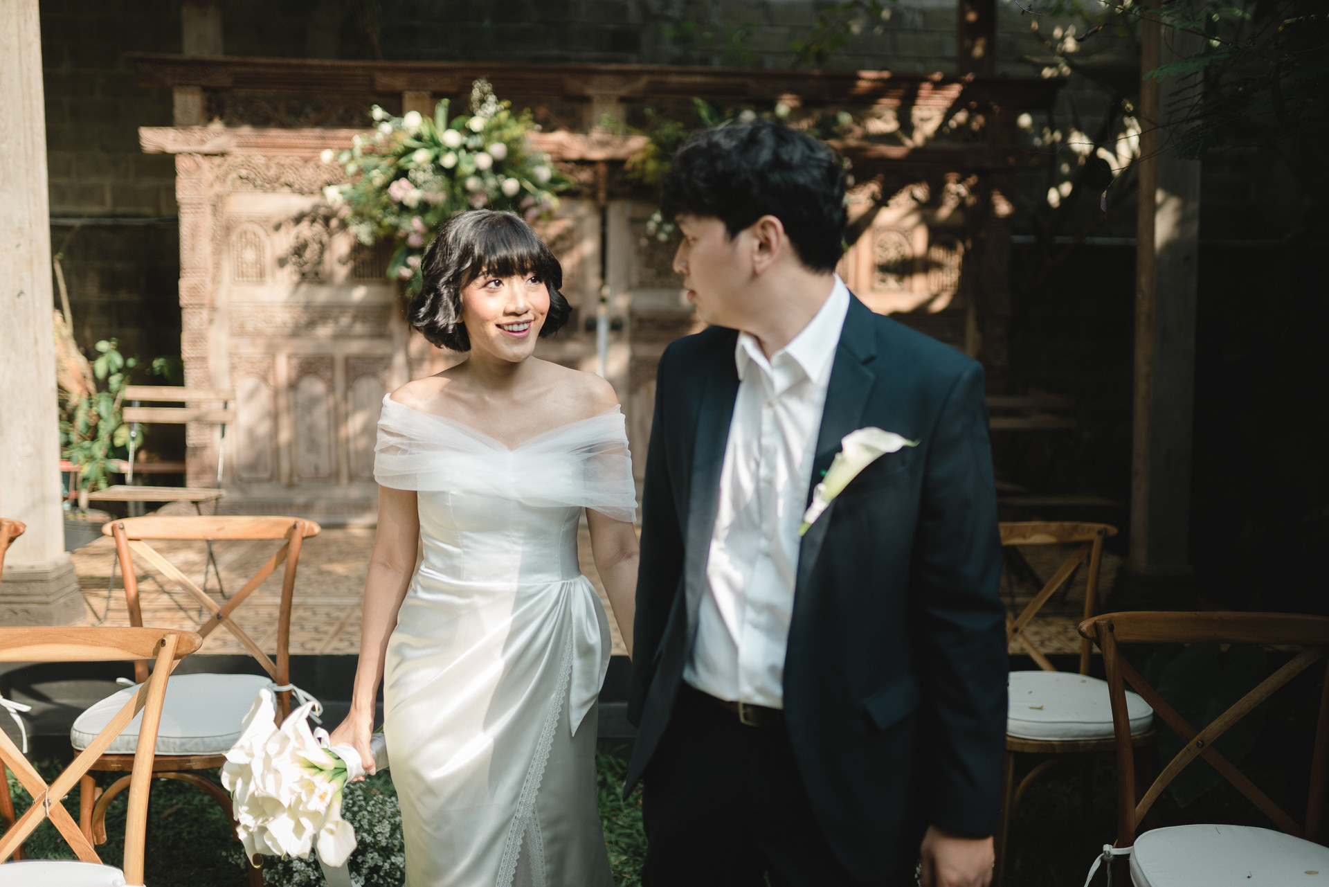 ALIF-WEDHA-WEDDING-9.jpg