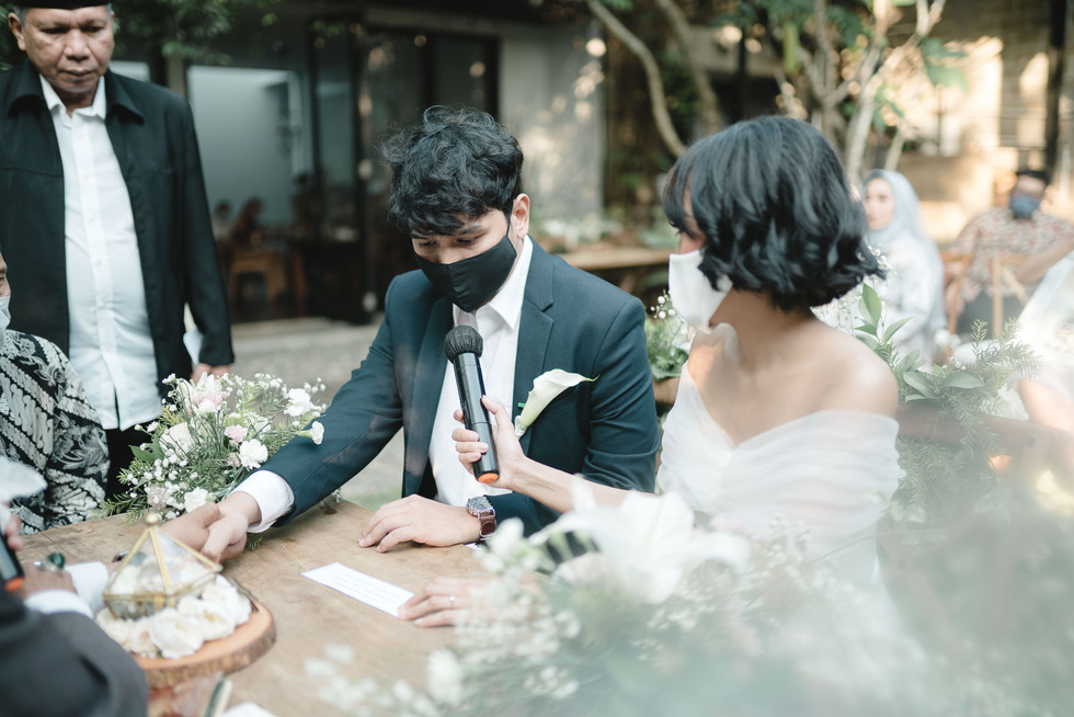 ALIF-WEDHA-WEDDING-24.jpg