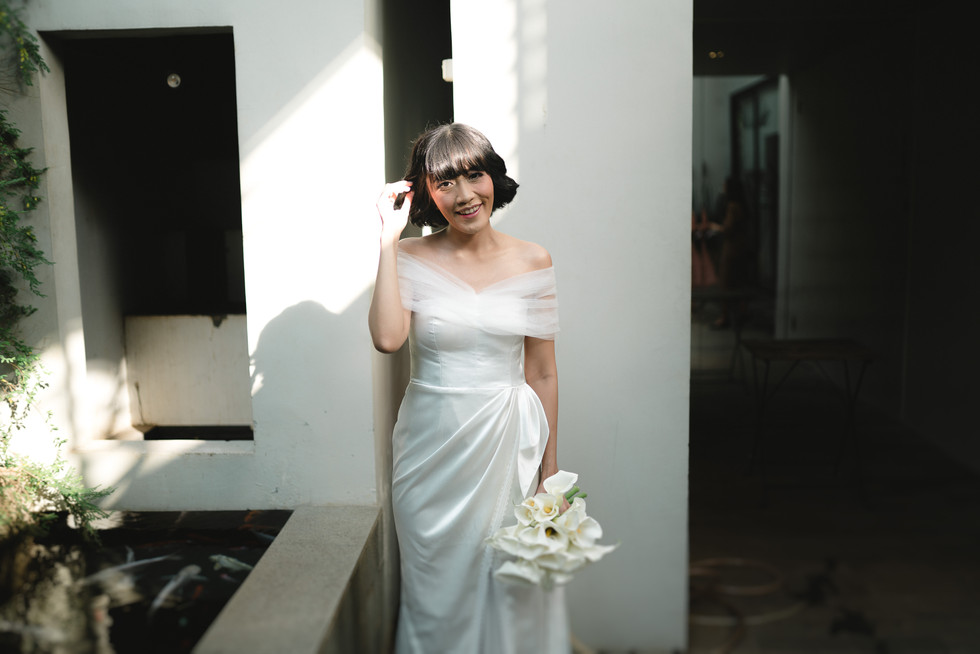 ALIF-WEDHA-WEDDING-11.jpg