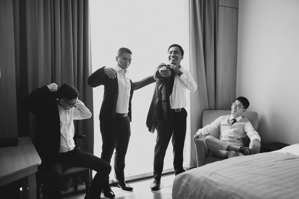 TANTOWI-KARIN-WEDDING-58.jpg
