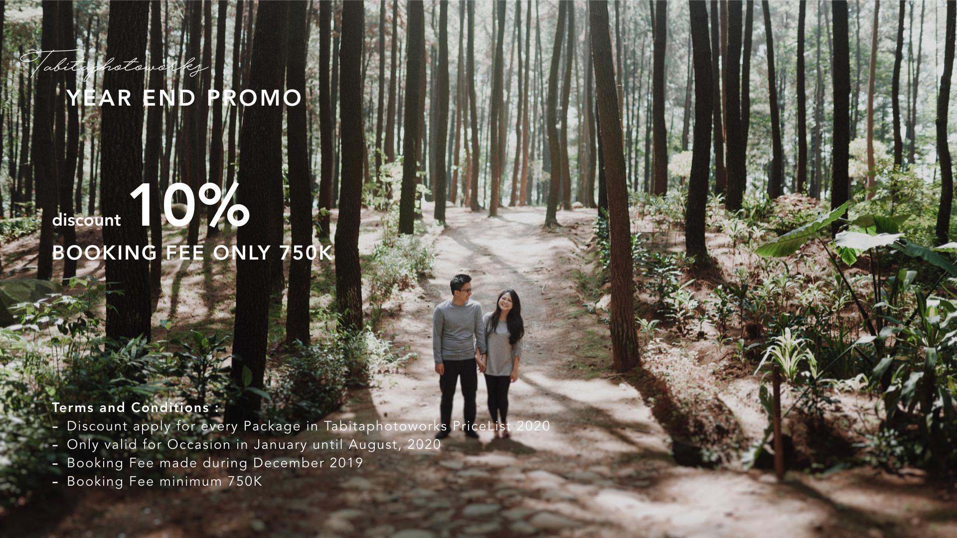promo discount 10%
