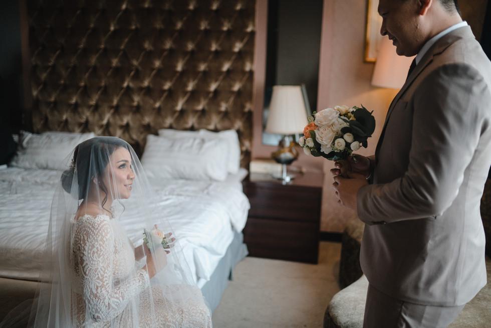 MARTHA-CRIS-WEDDING-65.jpg