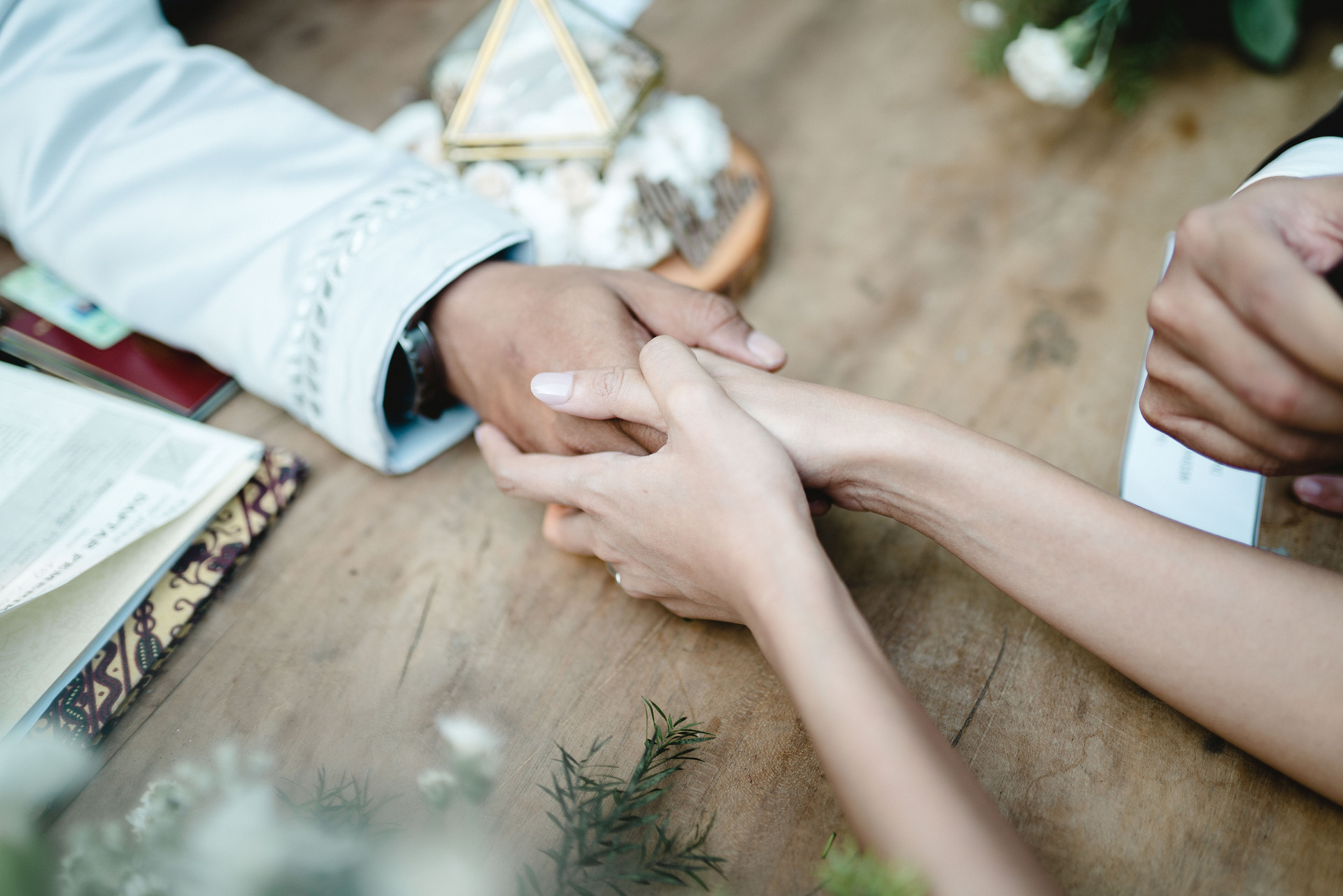 ALIF-WEDHA-WEDDING-22.jpg