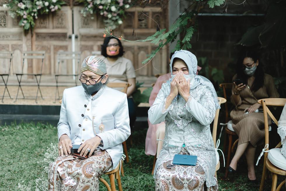ALIF-WEDHA-WEDDING-23.jpg