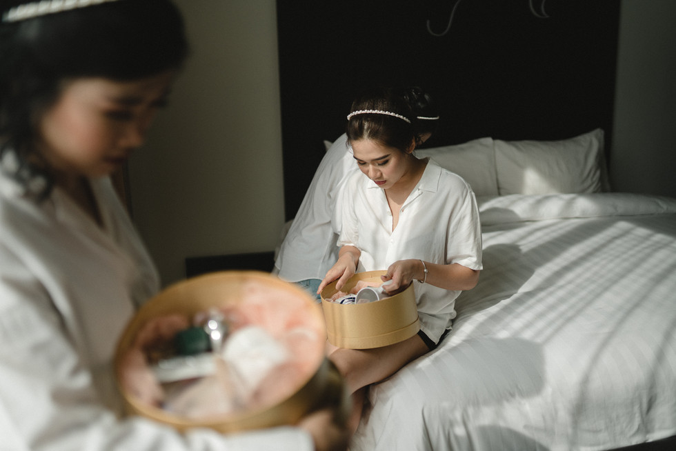 TANTOWI-KARIN-WEDDING-41.jpg
