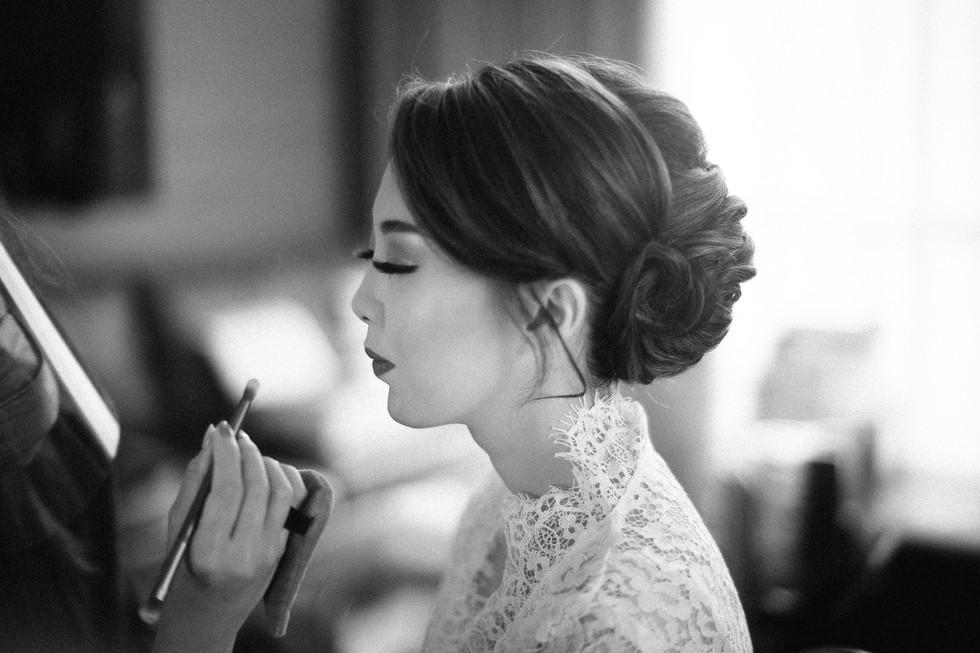 TANTOWI-KARIN-WEDDING-6.jpg