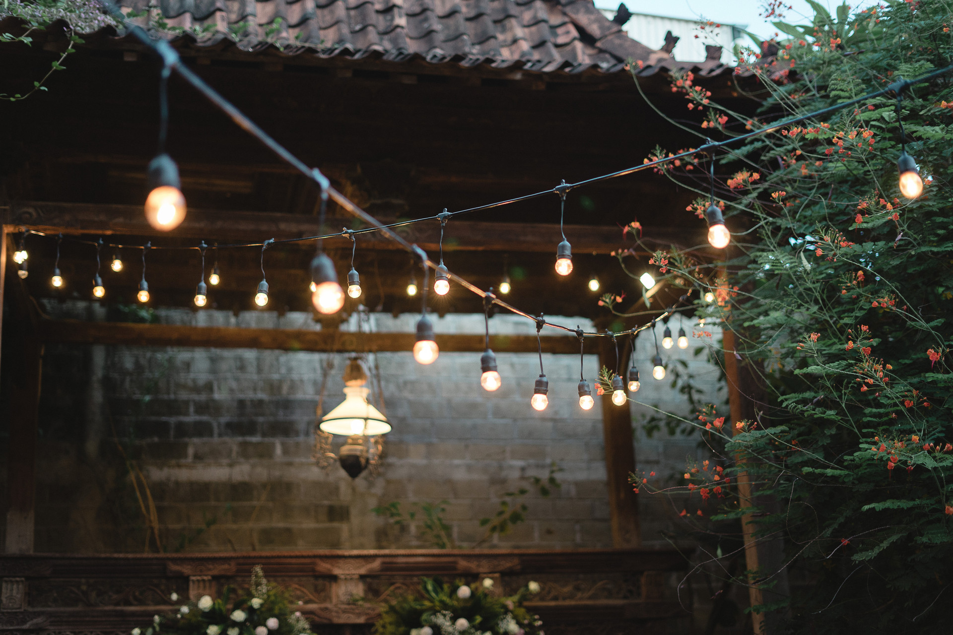 ALIF-WEDHA-WEDDING-31.jpg