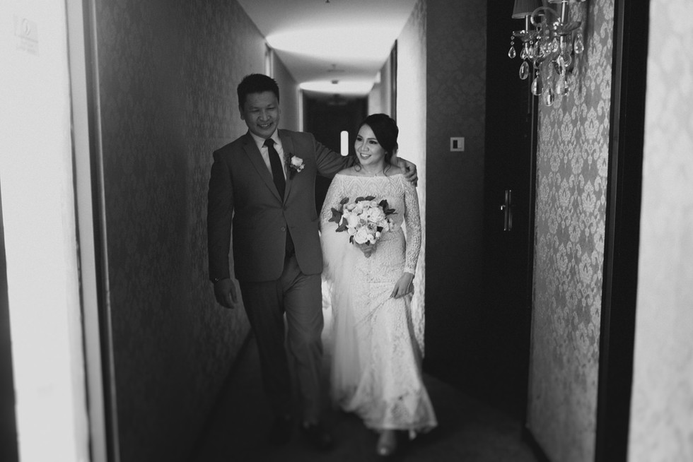 MARTHA-CRIS-WEDDING-97.jpg