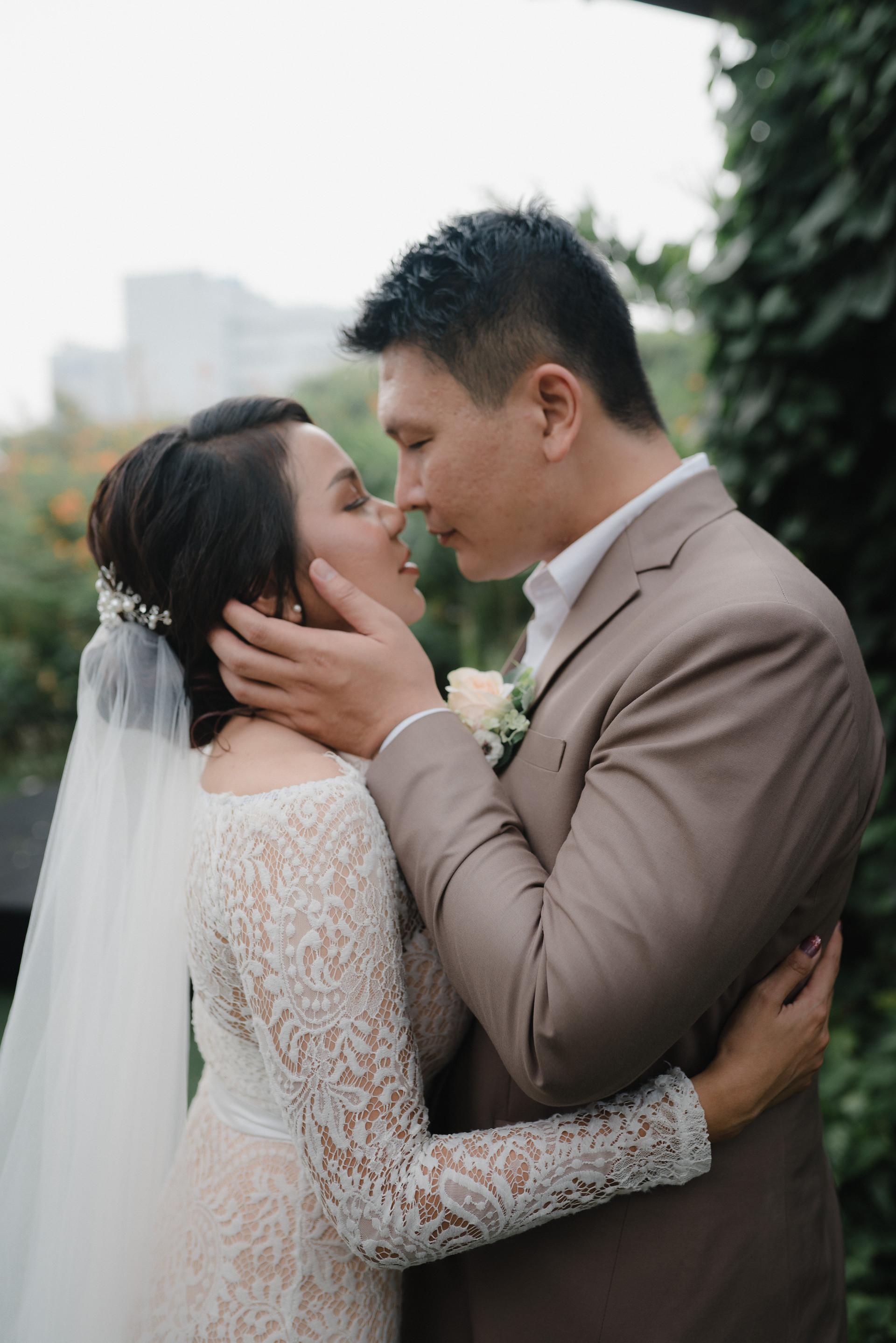 MARTHA-CRIS-WEDDING-202.jpg