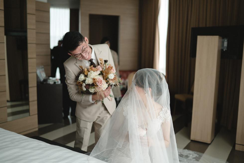 TANTOWI-KARIN-WEDDING-138.jpg