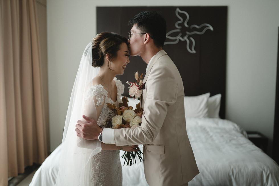 TANTOWI-KARIN-WEDDING-149.jpg