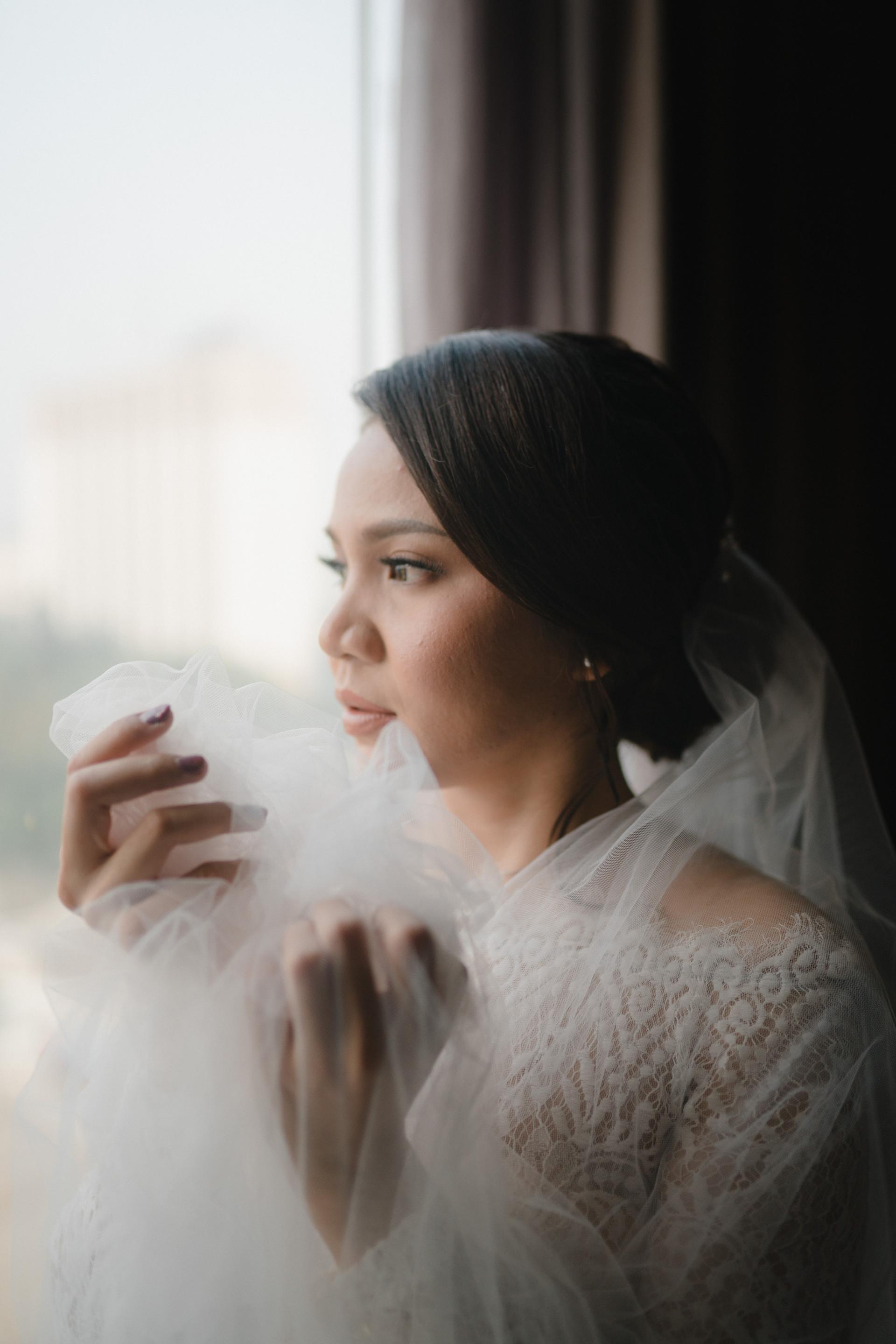 MARTHA-CRIS-WEDDING-23.jpg