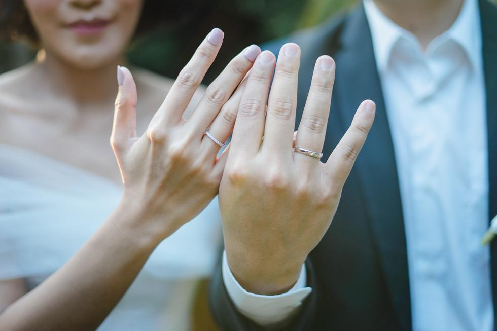 ALIF-WEDHA-WEDDING-26.jpg