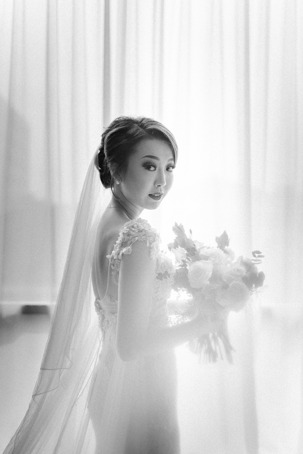 TANTOWI-KARIN-WEDDING-93.jpg