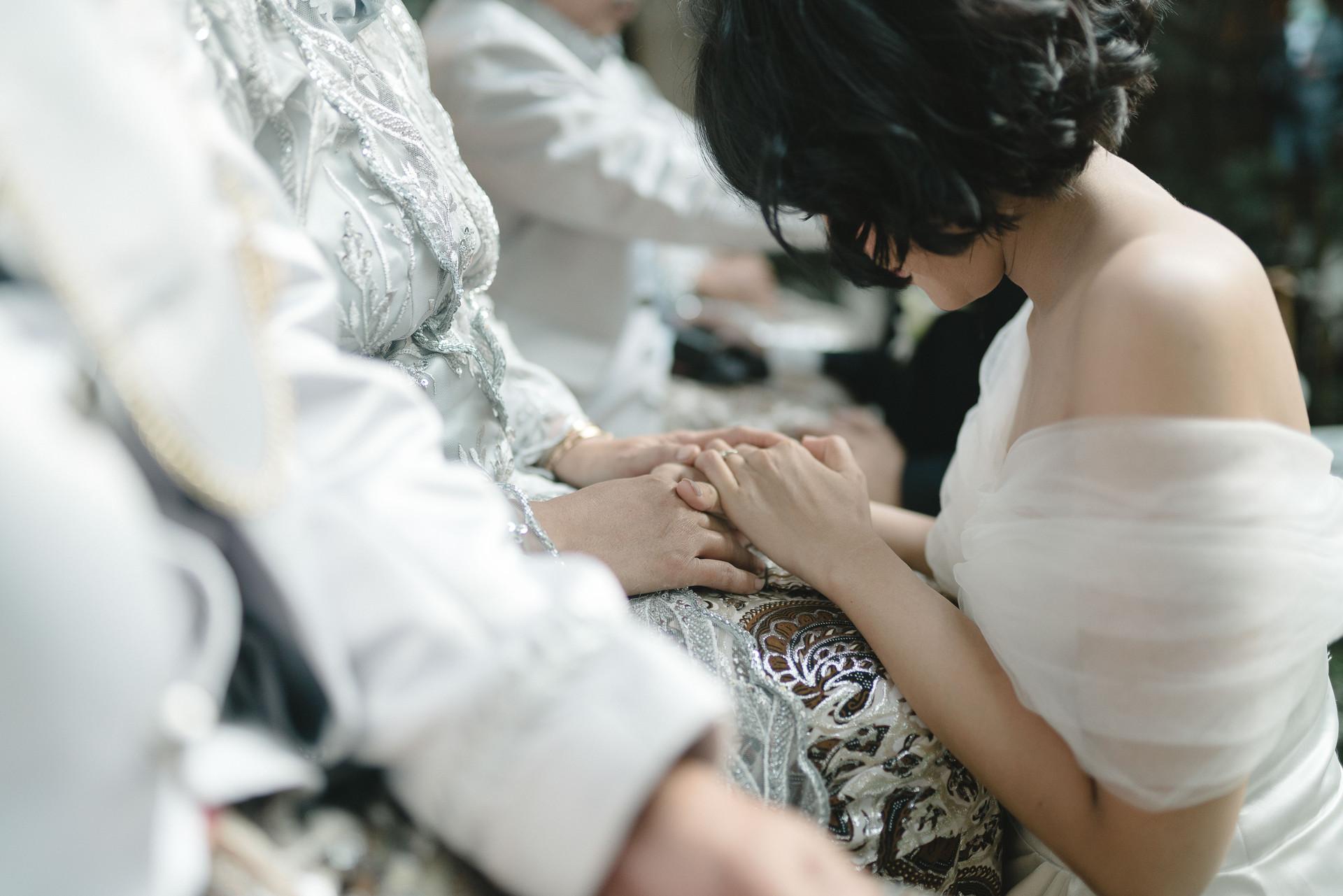 ALIF-WEDHA-WEDDING-29.jpg