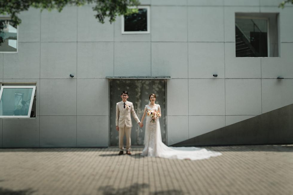 TANTOWI-KARIN-WEDDING-172.jpg