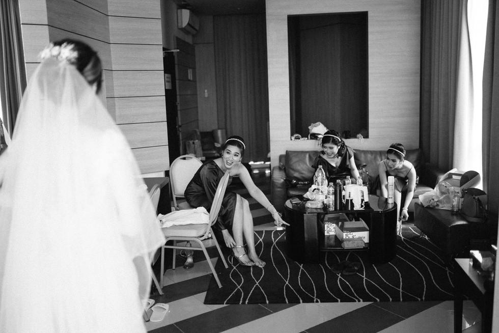 TANTOWI-KARIN-WEDDING-103.jpg