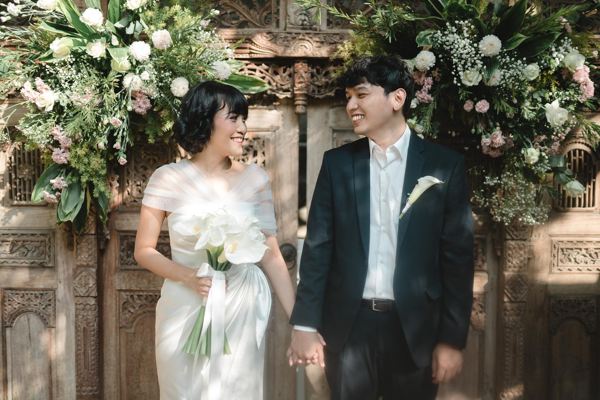 ALIF-WEDHA-WEDDING-7.jpg