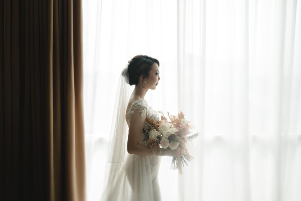 TANTOWI-KARIN-WEDDING-87.jpg