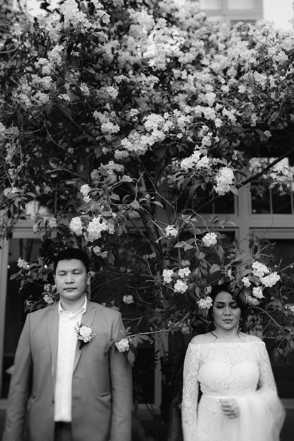 MARTHA-CRIS-WEDDING-216.jpg