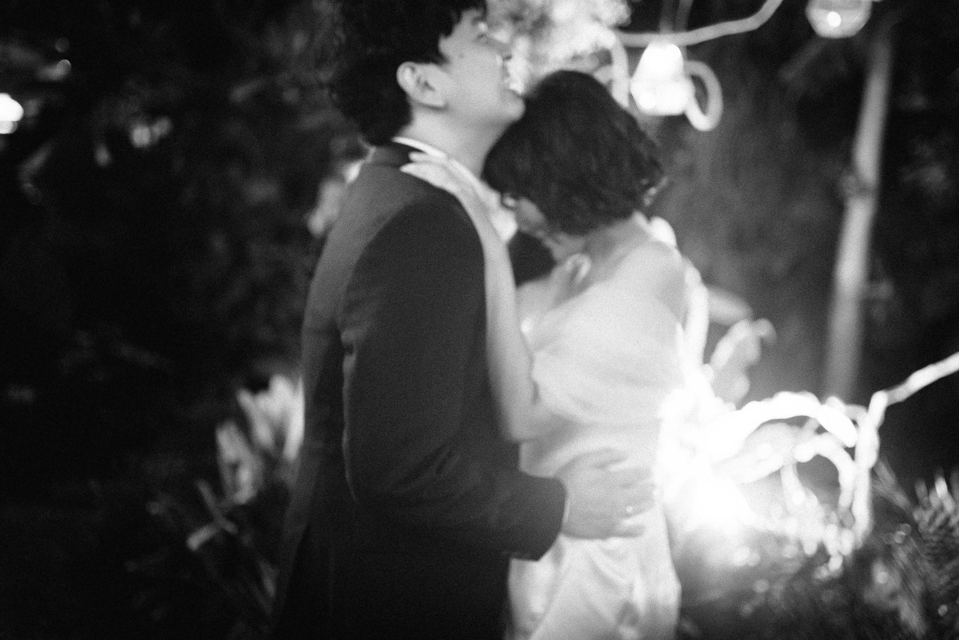 ALIF-WEDHA-WEDDING-40.jpg