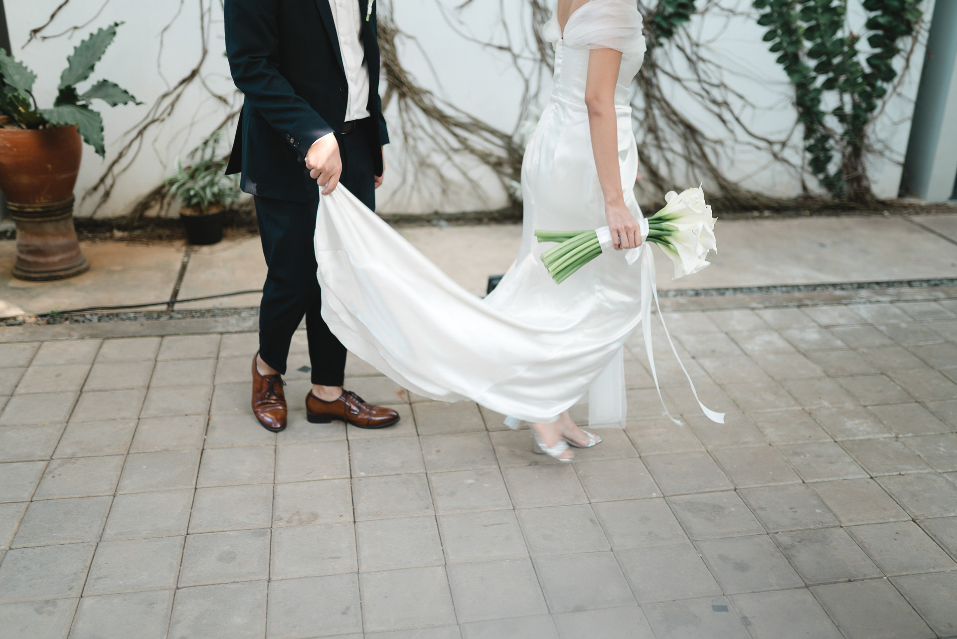 ALIF-WEDHA-WEDDING-14.jpg