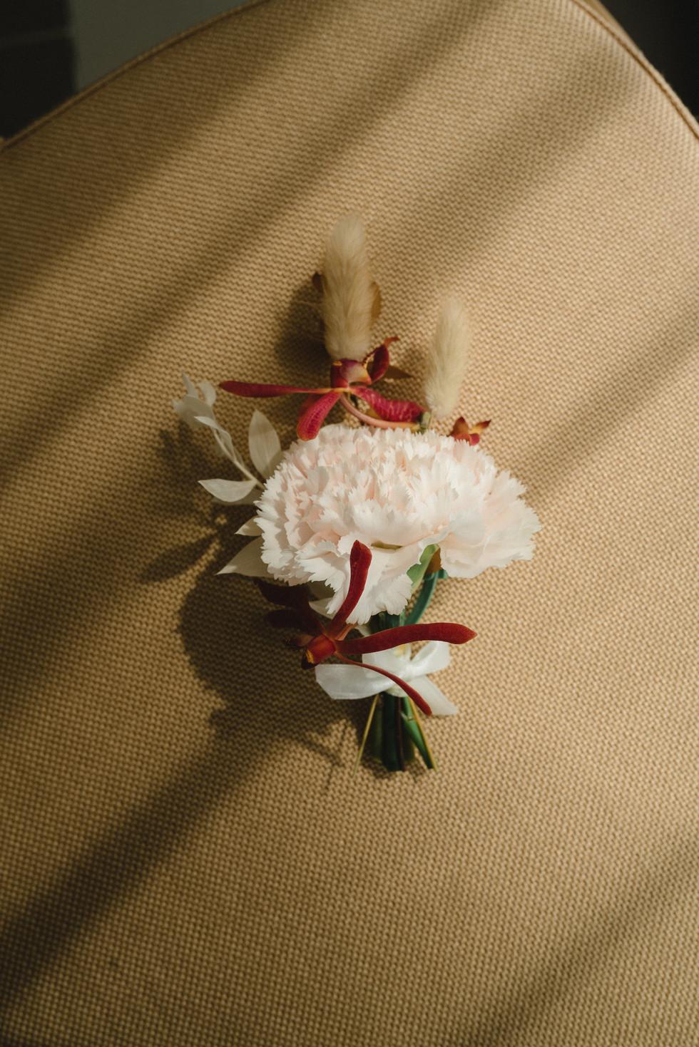 TANTOWI-KARIN-WEDDING-114.jpg