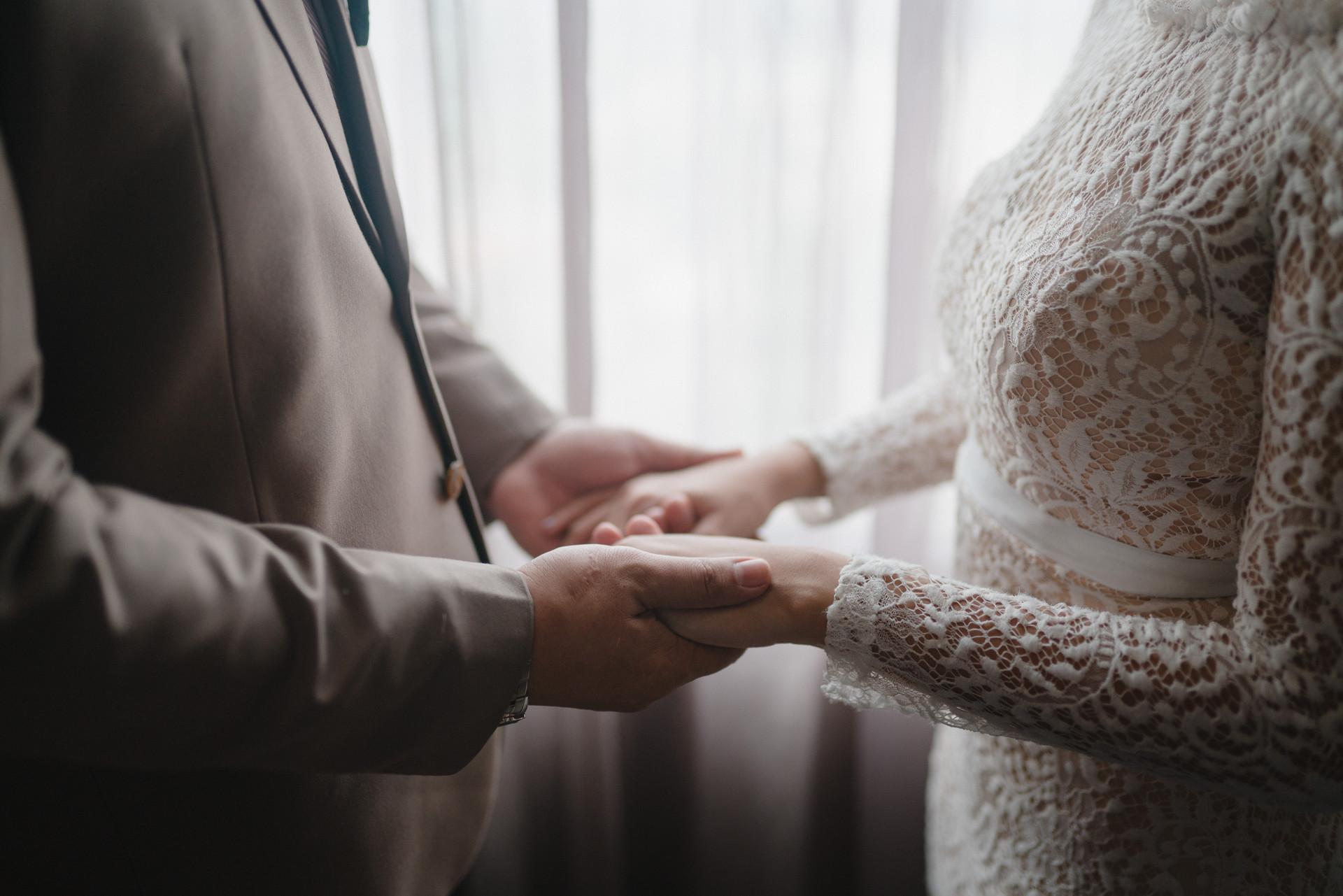 MARTHA-CRIS-WEDDING-80.jpg