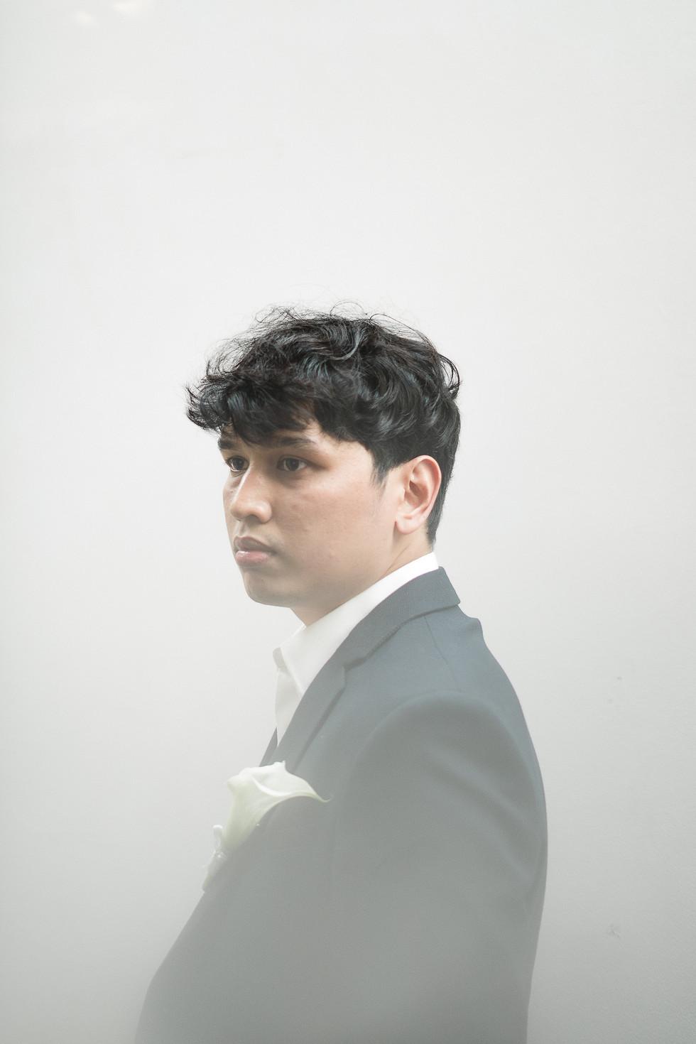 ALIF-WEDHA-WEDDING-12.jpg