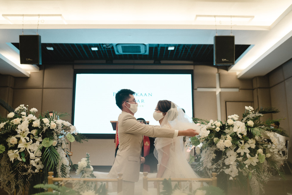 TANTOWI-KARIN-WEDDING-222.jpg