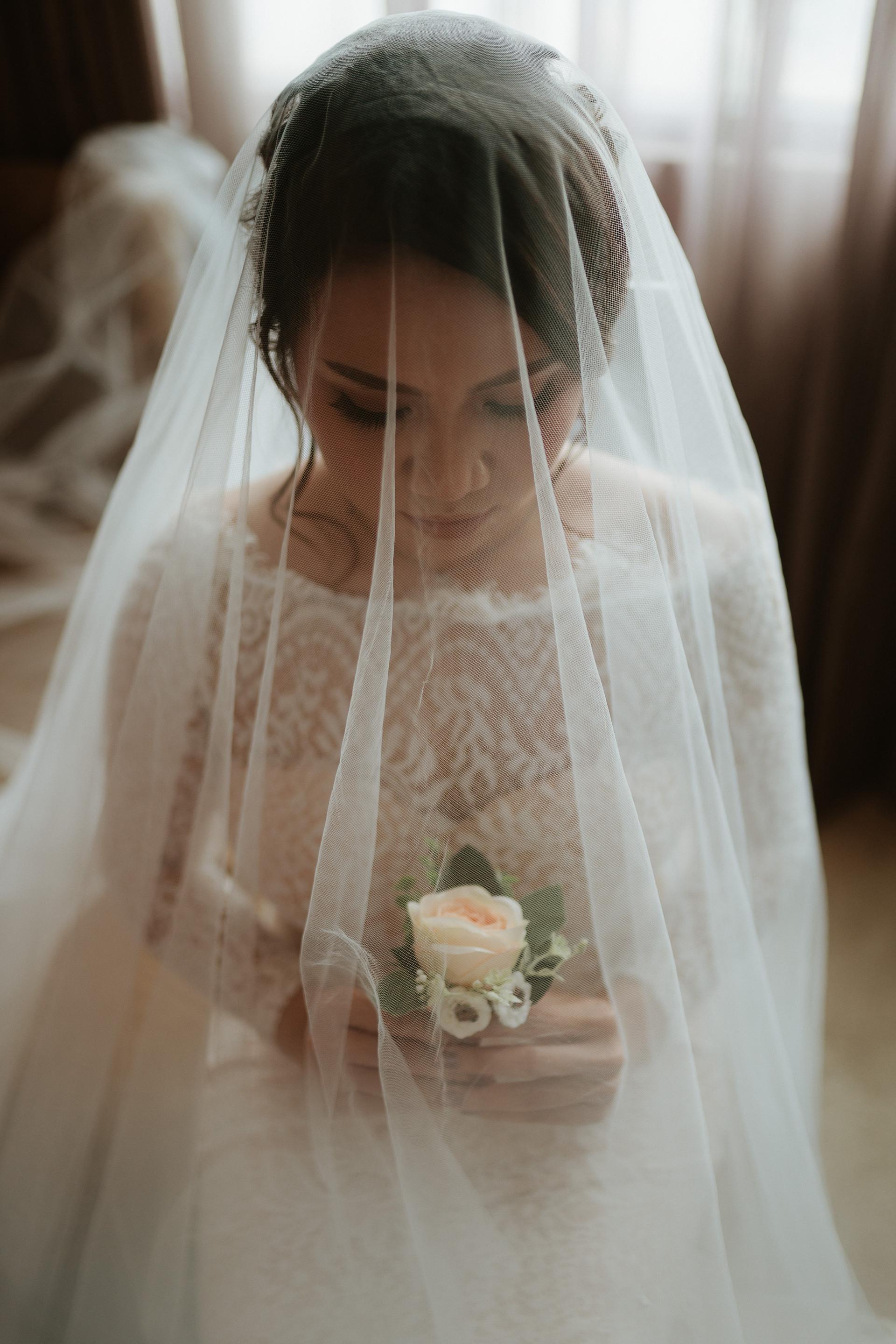 MARTHA-CRIS-WEDDING-52.jpg