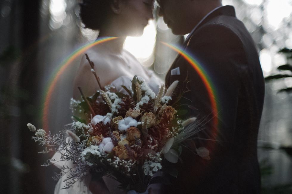 prewedding outdoor bandung tabitaphotoworks