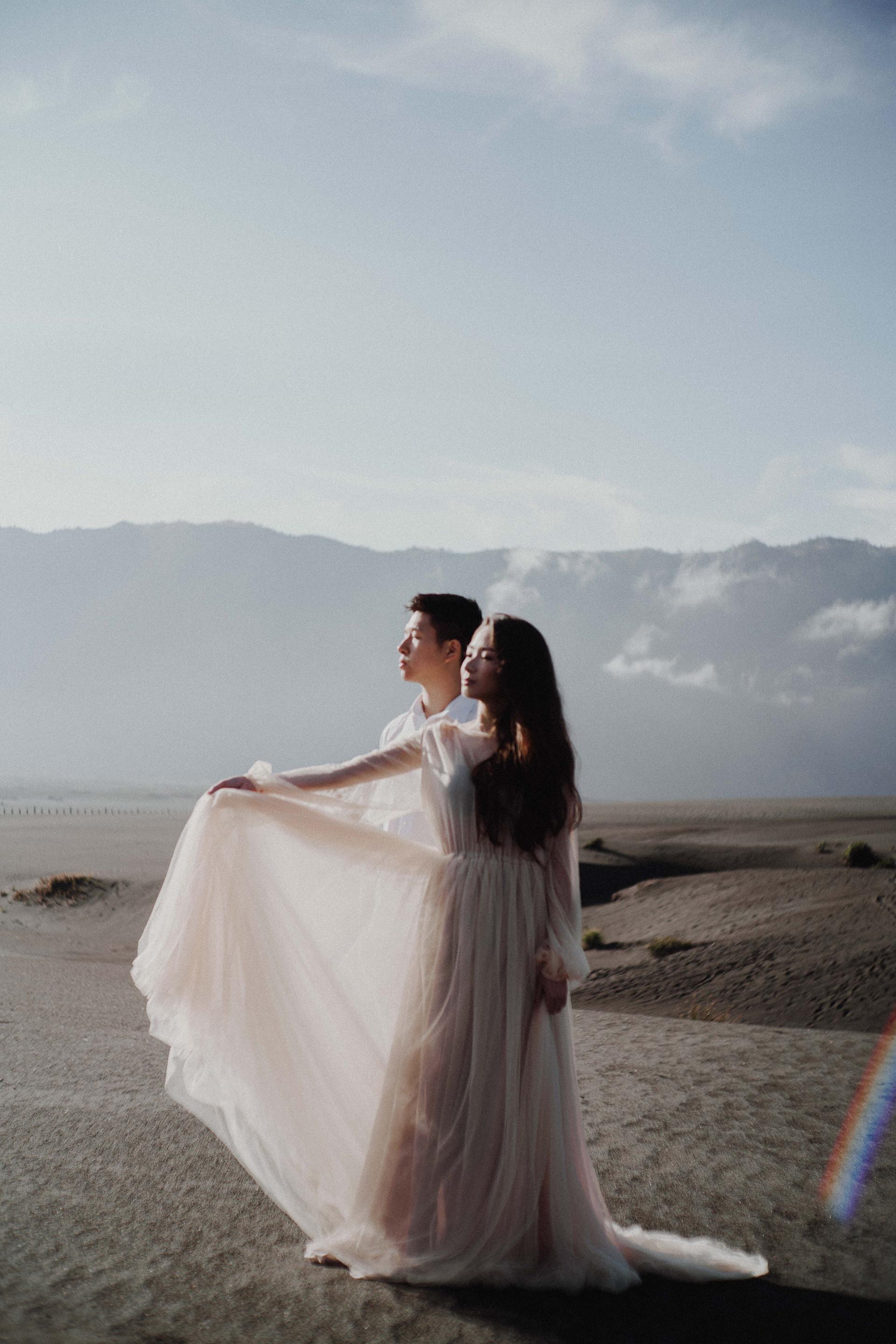 tabitaphotoworks-prewedding-bromo