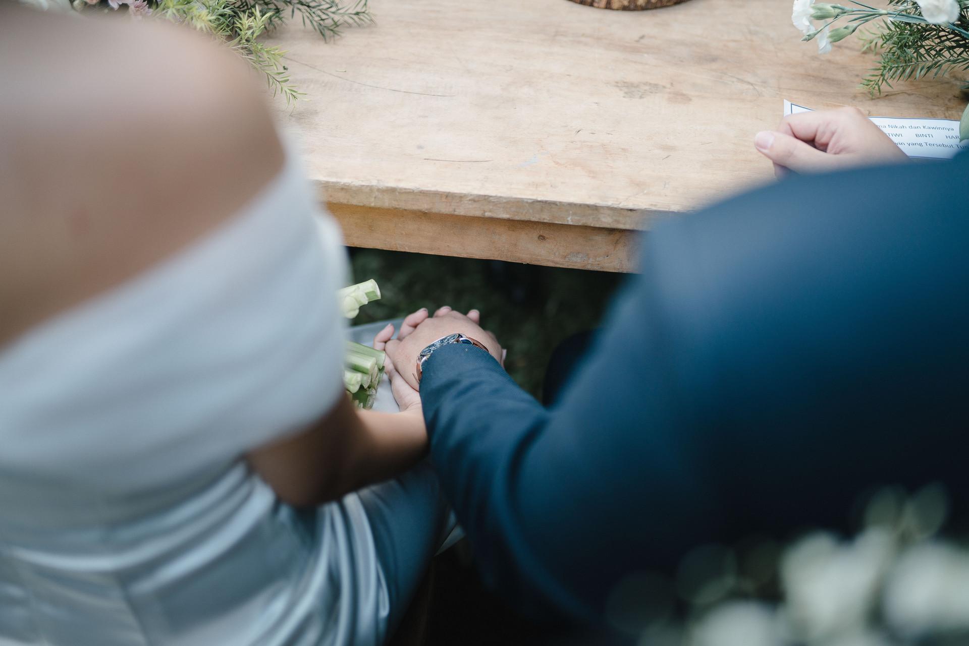 ALIF-WEDHA-WEDDING-25.jpg