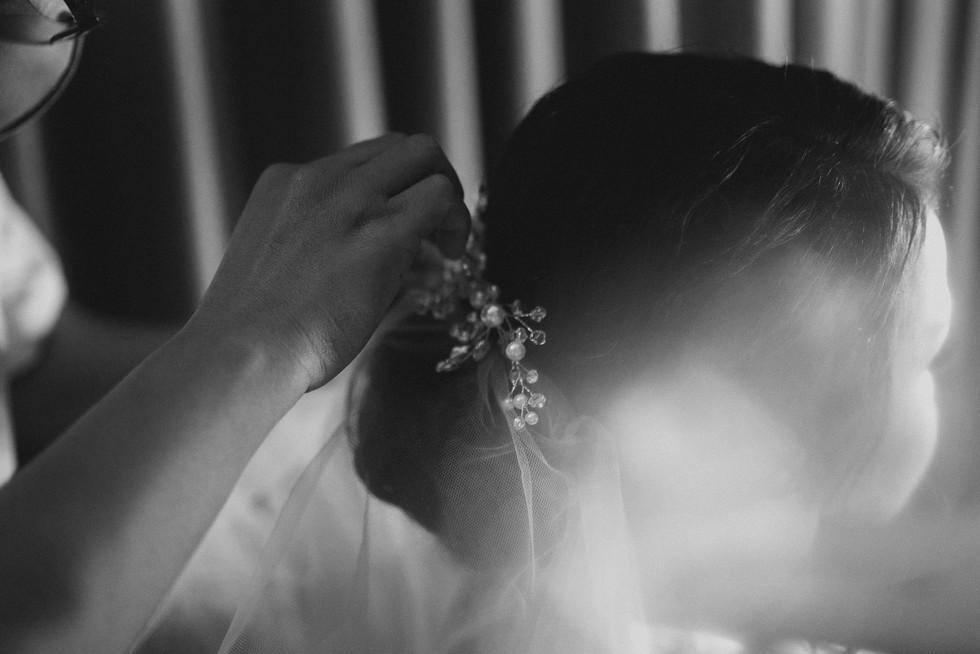 MARTHA-CRIS-WEDDING-5.jpg