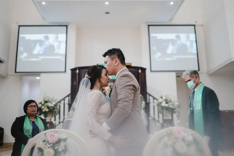 MARTHA-CRIS-WEDDING-140.jpg