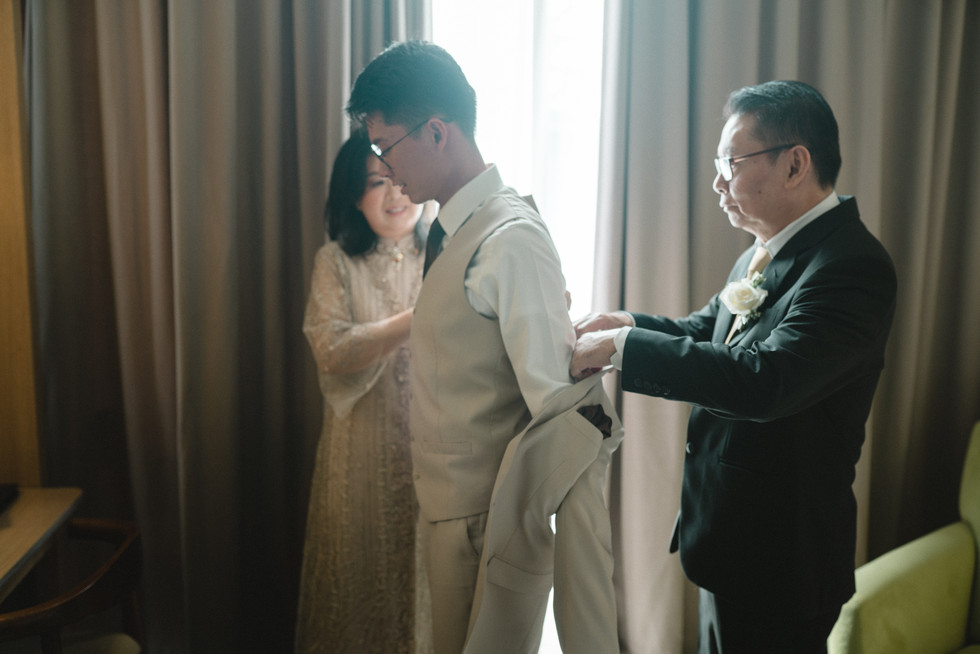 TANTOWI-KARIN-WEDDING-118.jpg